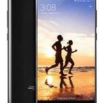 Xiaomi Mi Note 3 mit 128GB für 185,24€