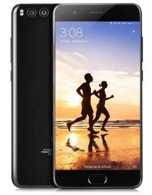 Xiaomi Mi Note 3 mit 64GB für 261,76€