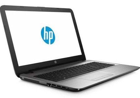 HP 255 G5 SP Z2X84ES   15 Zoll Notebook mit 1TB für 215€ (statt 269€)