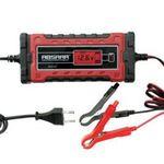 ABSAAR 158001 EVO 4.0 Batterieladegerät für 19,90€