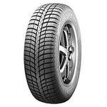 Nur noch heute: 10% auf Reifen bei eBay – z.B. Continental VancoWinter 2 205/65 R15C 102/100T für 51€