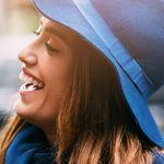 Gratis Reiserücktrittsversicherung bis 300€ über Paypal