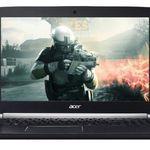 Windows Power von Cyberport – z.B. Acer Full HD Notebook mit 256GB SSD für 369€(statt 440€)