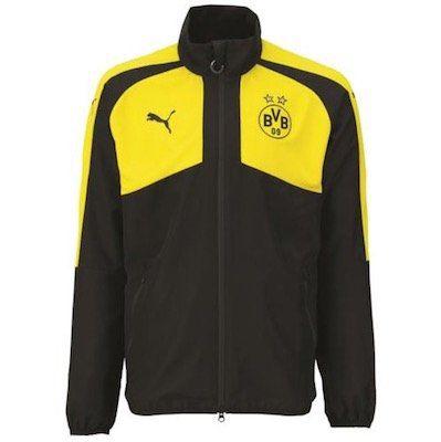 Puma BVB Trainingsjacke für 35,99€
