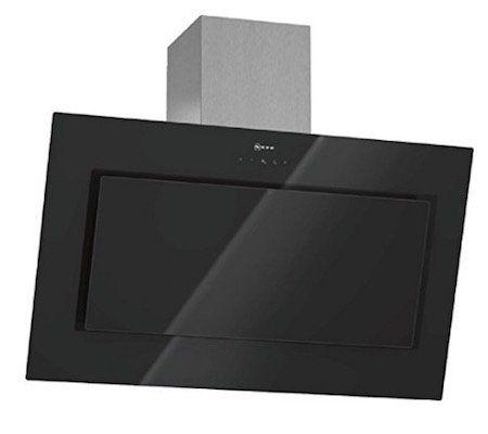 Neff DSE3949S Dunstabzugshaube mit Touch Control für 249€ (statt 285€)