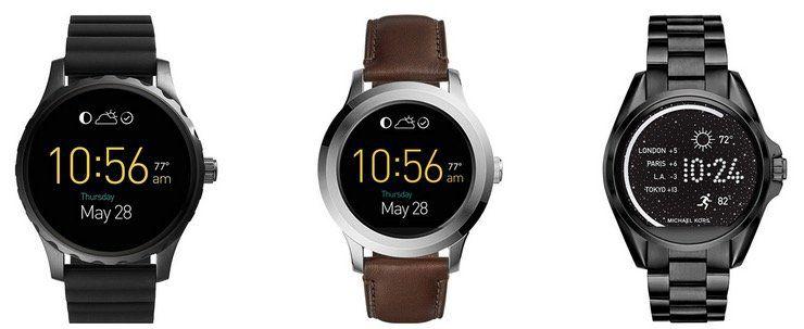 20% Extra Rabatt auf Smartwatches & Fitnesstracker bis Mitternacht   auch bereits reduzierte Ware bei Christ
