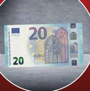 Knaller! 13 Ausgaben Sport BILD für 16,60€ inkl. 20€ Verrechnungsscheck