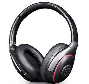 Teufel Mute Kopfhörer für 99,99€ (statt 115€)