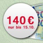 Kicker Jahresabo (52 Ausgaben) für 222€ inkl. 140€ Verrechnungsscheck bis Mitternacht
