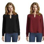 Only Sale mit bis zu 61% Rabatt bei Vente Privee – z.B. Shirts ab 9€