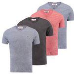 "Tommy Hilfiger Denim ""Panson"" T-Shirt ab 14,90€ (statt 22€)"