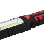 HyCell LED Werkstattleuchte für 9,99€ (statt 14€)