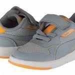 Sneaker Restgrößen Sale bei TOP12 + VSK frei – z.B. Diadora Sneaker Shape 5 für 14,12€ (statt 45€)