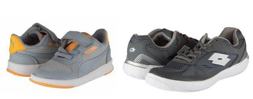 Damen Sneaker Restgrößen Sale bei TOP12 + VSK frei   z.B. Diadora Sneaker Shape 5 für 14,12€ (statt 45€)