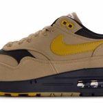 Nike Air Max 1 Premium Sneaker für 97,97€ (statt 140€)