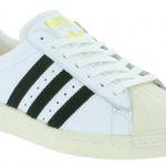 adidas Originals Superstar 80s Sneaker für 49,99€ (statt 65€)