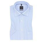 Hirmer Hemden-Sale: Markenhemden um bis zu 50% reduziert + VSK-frei ab 90€