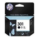 Media Markt: 3 HP Tintenpatronen kaufen und die Günstigste gratis bekommen
