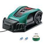 Bosch Indego 350 Rasen-Mähroboter mit 100m Begrenzungskabel für 417,85€ (statt 517€)