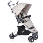 TFK Dot Kinder-Buggy für 89,99€ (statt 130€)