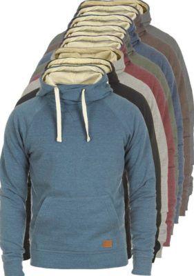 BLEND 703585ME Herren Hoodies in vielen Farben für je 26,95€
