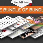 Bundlestorm v2 (1 Computer Lifetime-Lizenz für Win/MAC) gratis