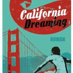 California Dreaming (Kindle Ebook) gratis