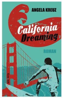 California Dreaming (Kindle Ebook) gratis