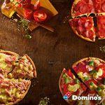 Nur für Telekom Kunden: Classic Pizza bei Domino's gratis