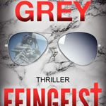 Feingeist: Thriller (Kindle Ebook) gratis