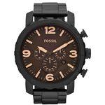 Galeria Kaufhof: 15% Rabatt auf ausgewählte Uhren- und Schmuckmarken bis Mitternacht