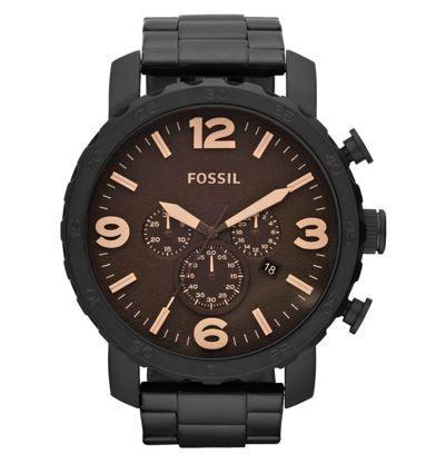 Galeria Kaufhof: 15% Rabatt auf ausgewählte Uhren  und Schmuckmarken bis Mitternacht