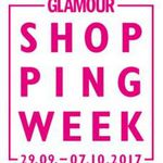 dress-for-less Sale mit bis zu 70% Rabatt + VSK frei + 15% Glamour Shopping Week Gutschein! TOP