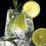 LIDL Weine & Spirituosen VSK-frei ab 30€