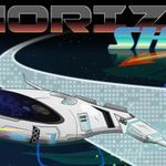 Horizon Shift (Steam Key, Sammelkarten) gratis