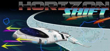 Horizon Shift (Steam Key, Sammelkarten) gratis