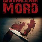 Kein gewöhnlicher Mord (Kindle Ebook) kostenlos