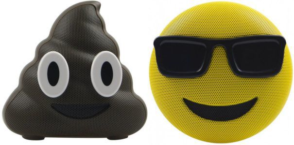 JAM HX PEM01   Bluetooth Lautsprecher mit Freisprechfunktion für 17,99€
