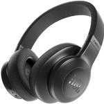 JBL E55BT – OverEar-Kopfhörer für 70,99€ (statt 95€)
