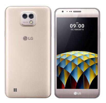 LG X Cam Android 6 Smartphone statt 154€ ab 111€