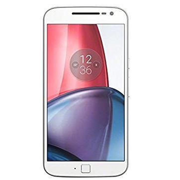 Lenovo Moto G4 Plus   Full HD Android 6 Smartphone für 159€