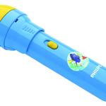Philips Findet Dorie (717889016 ) Taschenlampe für 4,29€ (statt 8€)