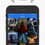 Abgelaufen! PlayerXtreme Media Player PRO (iOS) gratis statt 5,49€