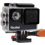 Media Markt Restposten Aktion – günstige Kamers, Objective, Action Cams – z.B. Rollei Actioncam 415 für 57€