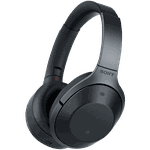 SONY MDR-1000X – OverEar-Kopfhörer für 198€ (statt 255€)