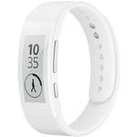 SONY SWR 30 + Armband SWR 310 Smartband für 29€ (statt 60€)