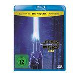 Saturn Weekend Sale: u.a. 3D Filme im 2er Pack für 30€ – 5 Filme kaufen 4 zahlen