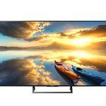 Sony KD-55XE7005 – 55 Zoll UHD Smart TV für 699€ (statt 929€)