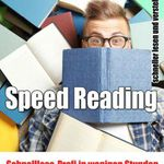 Speed Reading (Kindle Ebook) gratis