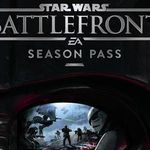 Star Wars Battlefront Season Pass (Origin) kostenlos